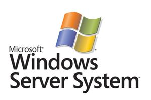 WINDOWS SERVER CAL GOLD SA USER CAL NS