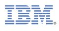 IBM MAINTENANCE KIT IPC1354/ 1454 120K