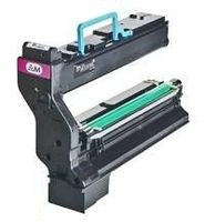 TONER CARTRIDGE MAGENTA F/ MC 5430DL NS