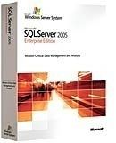SQL SVR ENTERPRISE MOL SA NL UK