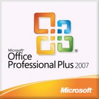 OFFICE PRO OLV LIC/SA PK NL 3YR ACQ Y1 AP UK