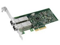 K/ PRO/ 1000 PT Server Adapter , PCI Ex