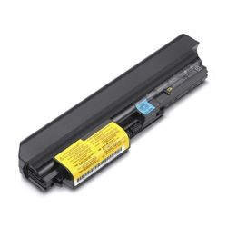Thinkpad Li-Ion Battery 7 Cell for Z60T