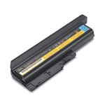 LENOVO ThinkPad batteri (9-cell) for