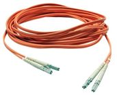 MATROX Fiber-optic Dual LC 5m cable