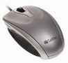 LABTEC Laser Mouse Corded usb/ps2