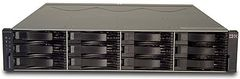 IBM IBM System Storage EXP3000