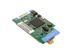 IBM Ethernet Expansion Card for (CFFv)IBM BladeCenter