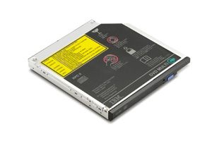 LENOVO ThinkPad Ultrabay Slim Super Multiburner DVD±RW (41N5643)
