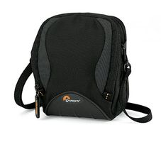 LOWEPRO Apex 60 AW black (LP-34983)