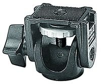 MANFROTTO Tilthuvud (234)