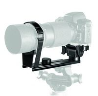 MANFROTTO Telephoto Lens Support 293 (293)