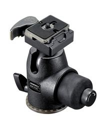 MANFROTTO Kulled Hydrostatisk (468MGRC2)