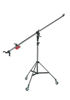 MANFROTTO Superboom