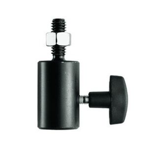 MANFROTTO Adapter (014MS)
