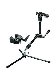 MANFROTTO Magic Arm Kit