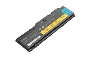 ThinkPad X300 Series 6 Cell Li-Ion Battery