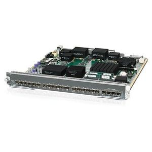 Hewlett Packard Enterprise MDS 9000 1590 Nanometer