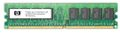 Hewlett Packard Enterprise 8 GB 667 MHz ECC FBD DDR2 SDRAM DIMM
