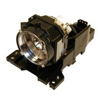 SP-LAMP-038 REPLACEMENT LAMP F/ IN5102/ IN5106 IN