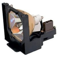 REPLACEMENT LAMP F/ INFOCUS IN3104 A3200