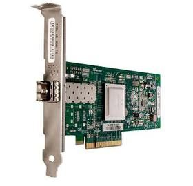 IBM QLogic HBA 8Gbit PCI-E (42D0501)