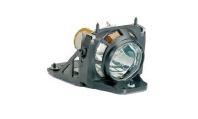 REPLACEMENT LAMP, X16 X17