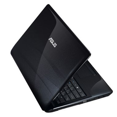 "15.6"" HD Intel P6100  3GB 320GB ATI5470 512MB DVDSM WLn Win7HP Cam 6cell HDMI"