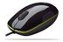 LOGITECH LS1 Laser Mouse Grape-Acid