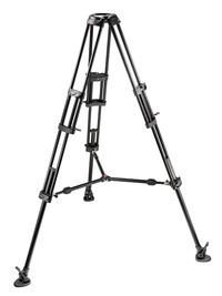 MANFROTTO Stativben Video Alu (545B)