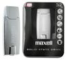MAXELL SSD Flash Media 32 GB