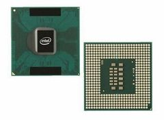 Intel CORE 2 DUO P8700 2.53GHZ SKTP FSB1066 3MB CACHE BOXED Mobile