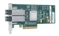 IBM Brocade 8Gb FC Dual-port HBA System x