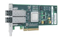 IBM Brocade 8Gb FC Dual-port HBA System x (46M6050)