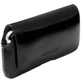 KRUSELL Hector Mobile Case black large