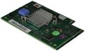 IBM SAS Conn Card CIOv f BladeCenter