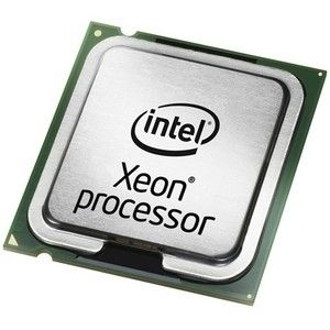 INTEL XEON E5520 2.26GHZ 5.86GT/S ACTIVE/1U 2X6MB CACHE BOXED IN (BX80602E5520)