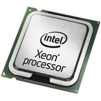 XEON E5520 2.26GHZ 5.86GT/S ACTIVE/1U 2X6MB CACHE BOXED IN