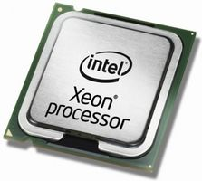 XEON E5502 1.86GHZ 4.80GT/S SKT1366 4MB BOXED W/O HEATSINK IN