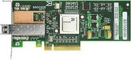 Express Brocade 8Gb FC Single-port HBA for IBM System x