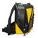 LOWEPRO Backpack Dryzone DZ 200 YLW