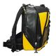LOWEPRO DryZone 200 yellow