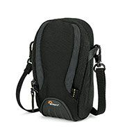 LOWEPRO Apex 30 AW black (LP34981)