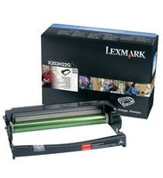 LEXMARK X203 Photoconductor Kit (X203H22G)