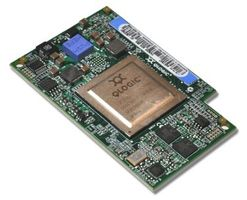 IBM QLogic 8Gb FC Exp Card (CIOv)  (44X1945)