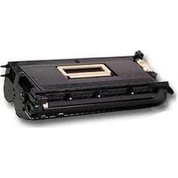 IBM Return Magenta Toner Cartridge (39V2447)