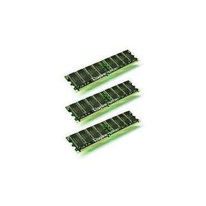 KINGSTON 24GB 1333MHZ REG ECC