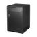 LIAN-LI Lian Li PC-Q07B Black