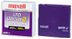 MAXELL LTO Ultrium 2 Data Cartridge 200/400 GB