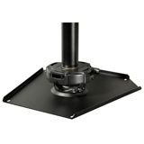 INFOCUS CEILING MOUNT FOR SP8600 IN (SP-CEIL-INSTALL)